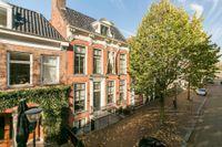Tweebaksmarkt 36, Leeuwarden