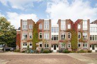 Binnensingel 15, Deventer