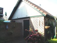 Ravenhorsterweg 29, Winterswijk