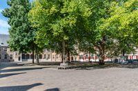 De Boomgaard 28, Middelburg