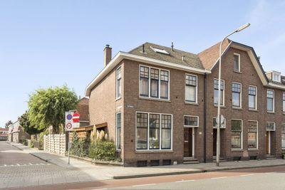 Veenweg 14, Deventer
