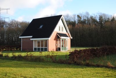 bruine hoopsweg 6-236/255, Wierden