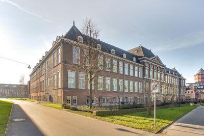 Langestraat 212, Groningen