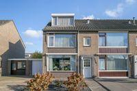 Mechelenstraat 24, Breda