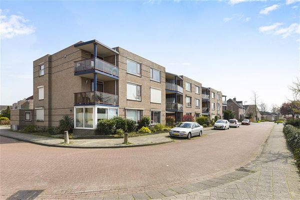 Lunet 41, Veldhoven