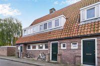 Edammerstraat 54, Amsterdam