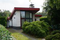 Palmbosweg 12-88, Ermelo