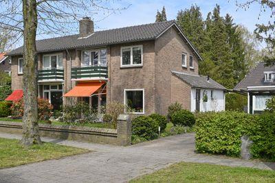 Graaf van Rechterenweg 5, Oosterbeek