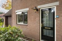 Heyendaalseweg 334, Nijmegen