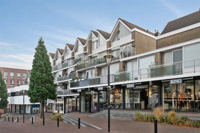 Meent 50, Papendrecht