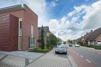 Kromstraat 43, Veldhoven
