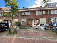 Hugo Verrieststraat 5, Den Haag