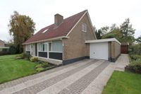 Maasstraat 32, Winschoten