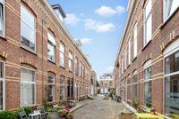 Maaswijkstraat 60-62, 's-gravenhage