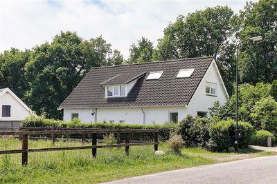 Wieselsedwarsweg 25, Wenum Wiesel