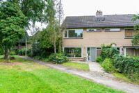 Weezenhof 6621, Nijmegen