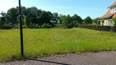 Harberthof 23, Winterswijk Meddo