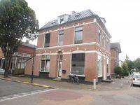 Loseweg 106-10, Apeldoorn