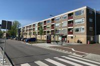 Groen van Prinstererweg, Dordrecht