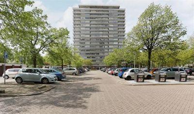 Azielaan, Utrecht