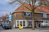 Getfertweg 248, Enschede
