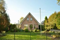 Meidoornlaan 16, Haulerwijk