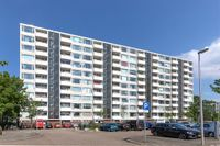 Eisenhowerlaan 342, Utrecht