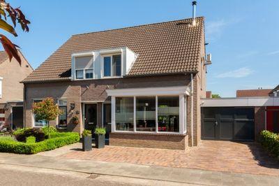 Wielewaal 12, Boxmeer