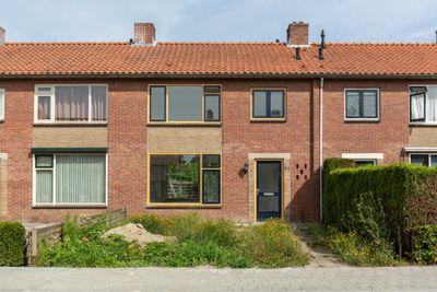 Tulpstraat 24, Winterswijk