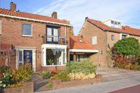 Slotemaker de Bruineweg 36, Nijmegen