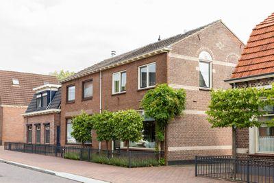 Klinkerstraat 28-., 's-heerenberg