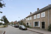 Philips de Goedestraat 31, 's-hertogenbosch