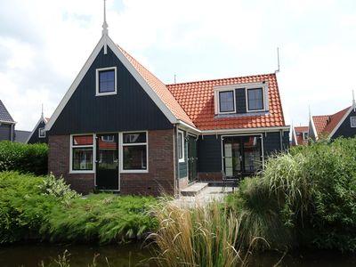 Burgemeester Dalenbergstraat 48-103, West-Graftdijk