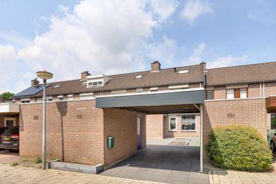 Perigordlaan 41, Eindhoven