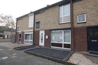 Plevierstraat 32, Venlo
