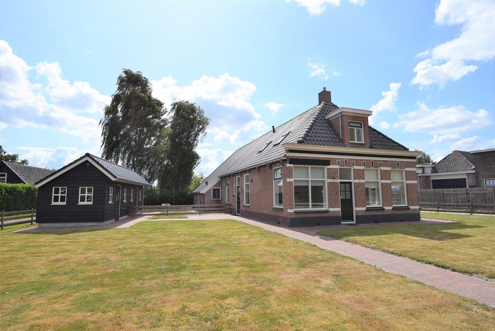 Midden 182, Wapserveen