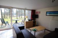 Kerkendelweg 30-56, Kootwijk