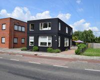 Oosterstraat 39, Stadskanaal