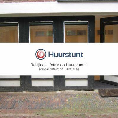 Korte Houtstraat, Haarlem