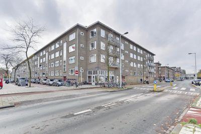Lucellestraat 431, Amsterdam