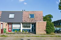 Zwanenveld 2302, Nijmegen