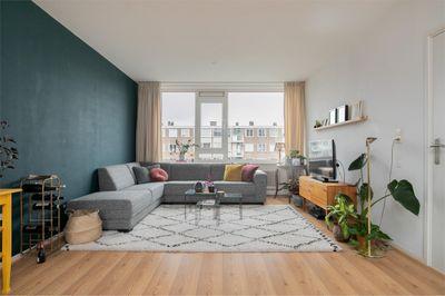 Van Eysingalaan 362, Utrecht