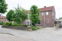 Scholtinkstraat 114, Losser