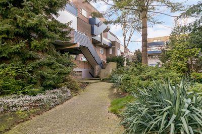Doornenburg 39, Dordrecht