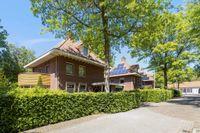 Geurdenhof 57, Oss