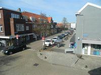 Prins Hendrikstraat 205a, Hoek Van Holland