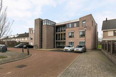 Florijn 31, Volendam