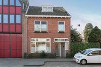 Groenstraat 148, Tilburg