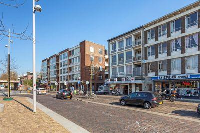 Steenstraat 1162, Arnhem