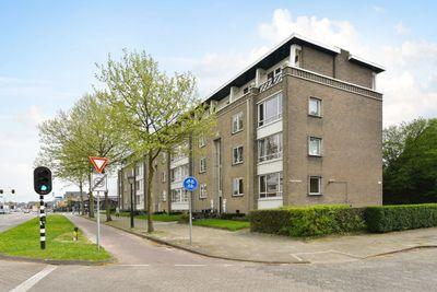 Boutenslaan 7, Eindhoven